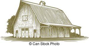 Old barns clipart jpg free download Barn Illustrations and Clip Art. 15,461 Barn royalty free ... jpg free download
