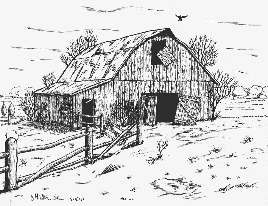 Old barns clipart clipart library Barn clipart old barn, Barn old barn Transparent FREE for ... clipart library
