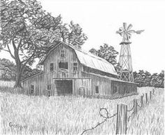 Old barns clipart clip art library stock drawings of barns   1000+ images about drawing barns on ... clip art library stock