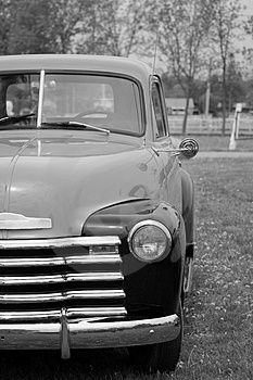 Old beat up 52 chevy car clipart black and white svg black and white 68 Best Chevy truck images in 2019 | Chevy, Chevy trucks, Trucks svg black and white