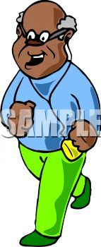 Old black man clipart graphic free Old black man clipart 2 » Clipart Portal graphic free