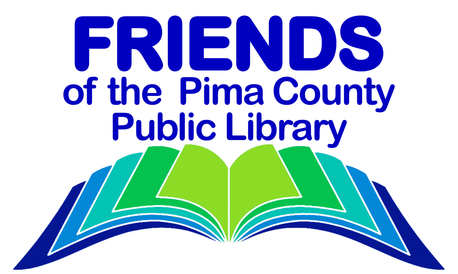 Old book sale clipart svg free stock Community Sales — Friends of the Pima County Public Library svg free stock