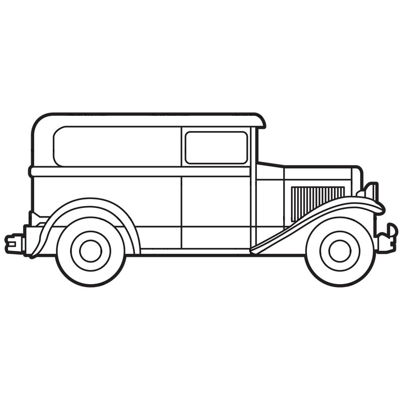 Old car car clipart graphic stock Old Car Clipart - Clipart Kid graphic stock