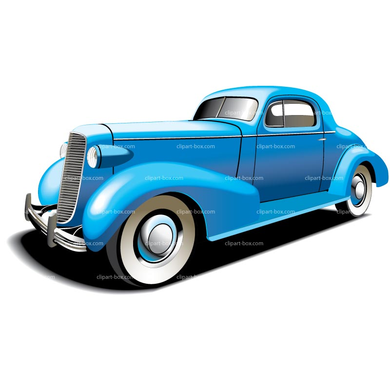 Old car car clipart svg freeuse Old Car Clipart - Clipart Kid svg freeuse