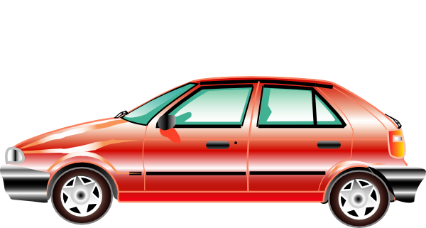 Old car side view clipart svg freeuse download Free Old Car Clipart, Download Free Clip Art, Free Clip Art ... svg freeuse download