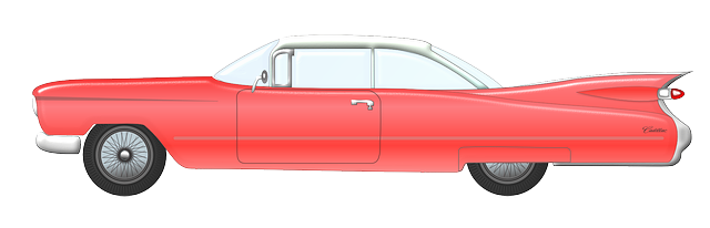 Old car side view clipart clip art library 63+ Vintage Car Clipart | ClipartLook clip art library