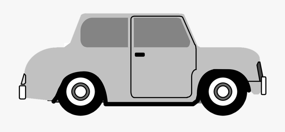 Old car side view clipart image free stock Car, Vintage, Old, Side, View - Car Side View Clipart ... image free stock