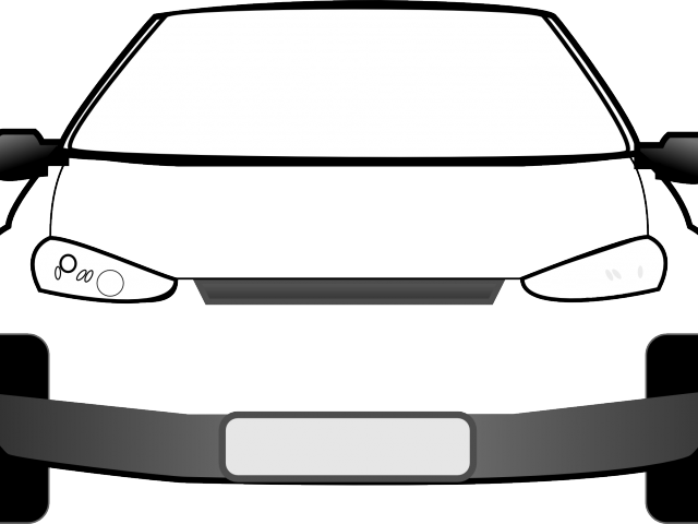 Old car vector clipart front view png library library Car Clipart Clipart - Free Clipart on Dumielauxepices.net png library library