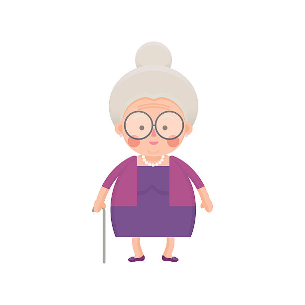 Old clipart images clip art royalty free download Old lady clipart » Clipart Station clip art royalty free download