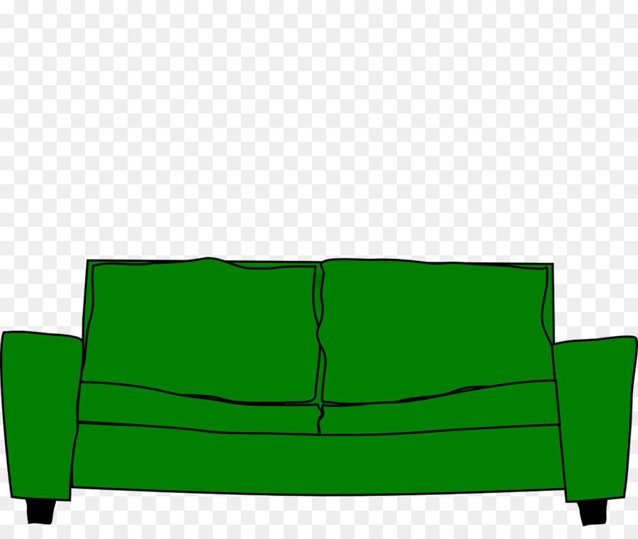 Old couch clipart free download Green Grass Background png download - 1280*1055 - Free Transparent ... free download