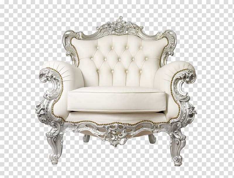 Old couch clipart jpg black and white library Chair Drawing, Old Couch transparent background PNG clipart   PNGGuru jpg black and white library