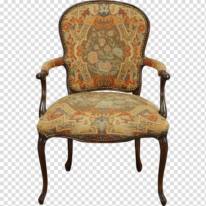 Old couch clipart clip freeuse stock Table Chair Antique furniture Upholstery, Old Couch transparent ... clip freeuse stock