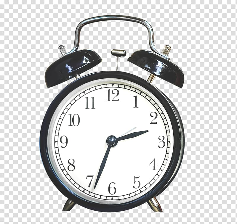 Old fashioned clock with world clipart clipart free download Black alarm clock, Alarm clock, Alarm Clock transparent ... clipart free download