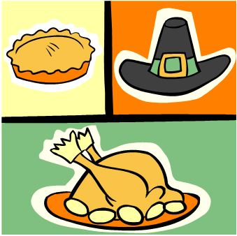 Old fashioned thanksgiving clipart clip art library stock An Old-Fashioned Thanksgiving? – K.B. Owen, mystery writer clip art library stock