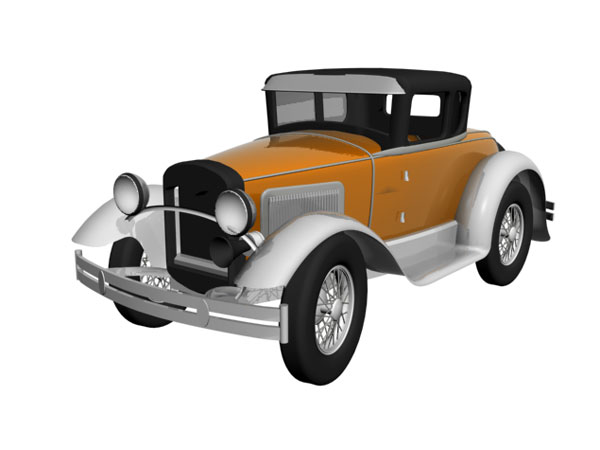 Old ford clipart picture royalty free library Free Classic Ford Cliparts, Download Free Clip Art, Free ... picture royalty free library