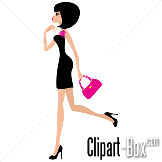 Old ladies kicking up her heels clipart clipart clip art transparent stock Lady Clipart | Free download best Lady Clipart on ClipArtMag.com clip art transparent stock