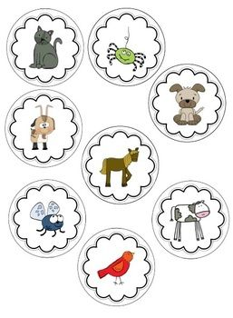 Old lady who swallowed a fly clipart clipart royalty free library Pictures Of An Old Lady Image Group (67+) | There Was An Old Lady ... clipart royalty free library