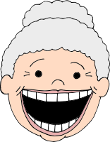 Old lady who swallowed a fly clipart png freeuse There was an old lady who swallowed a fly clipart 1 » Clipart Portal png freeuse