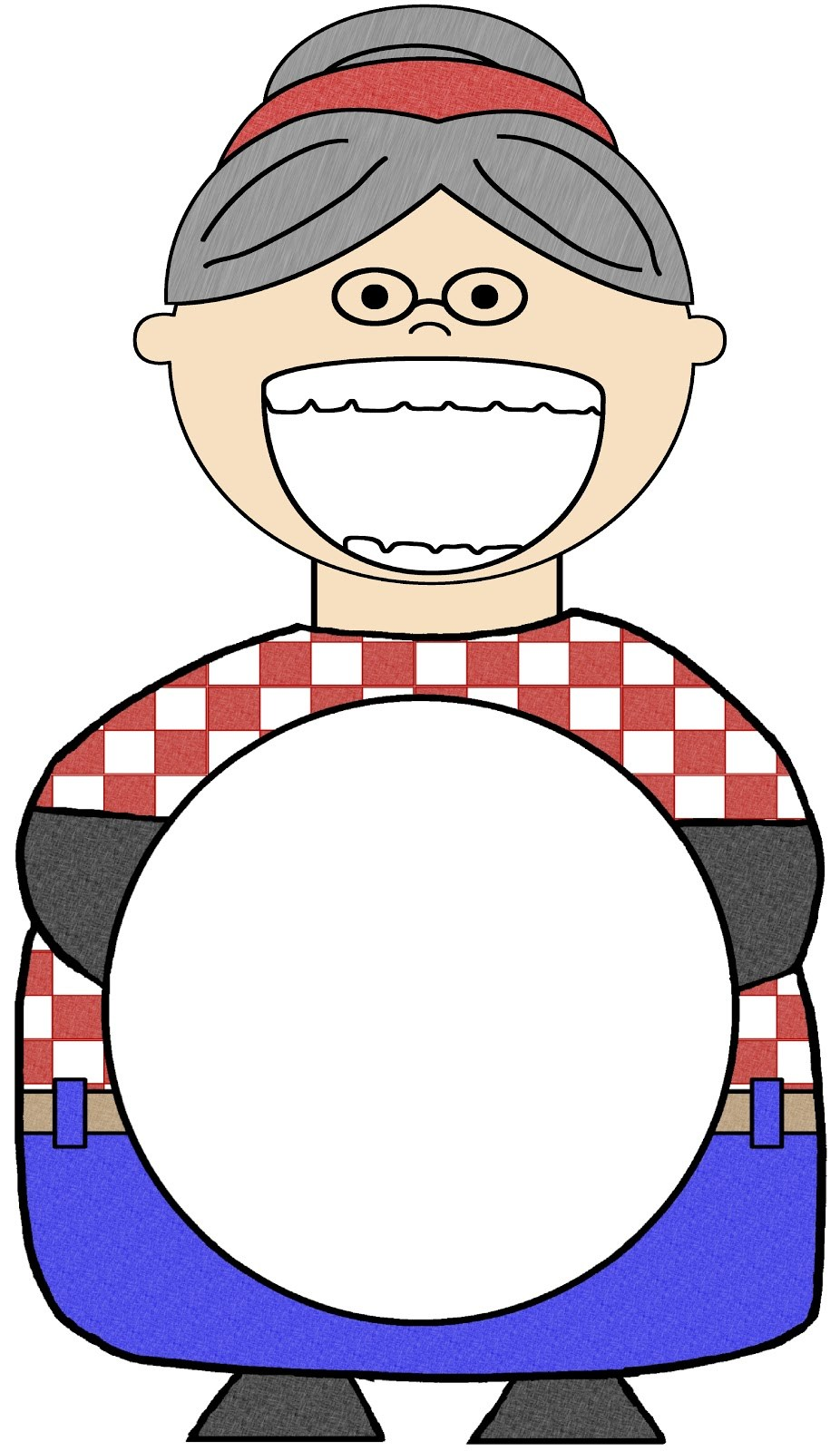 Old lady who swallowed a fly clipart clipart royalty free stock Old lady who swallowed a fly clipart 2 » Clipart Portal clipart royalty free stock