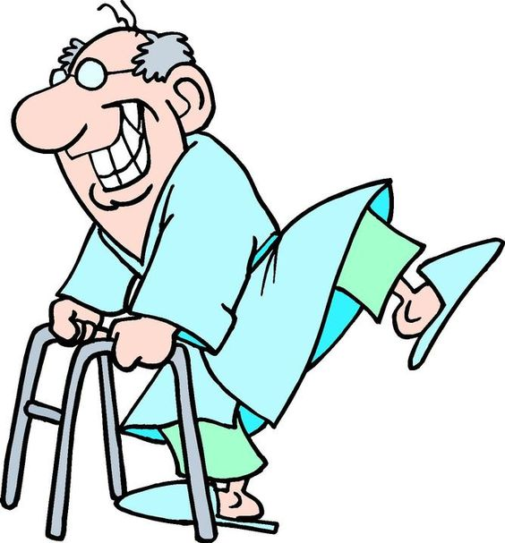 Old man hip pain clipart clipart library stock Free Broken Hip Cliparts, Download Free Clip Art, Free Clip ... clipart library stock