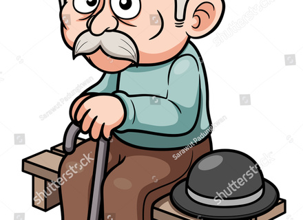 Old man in a rocking chair clipart graphic freeuse download Collection of Rocking clipart   Free download best Rocking ... graphic freeuse download