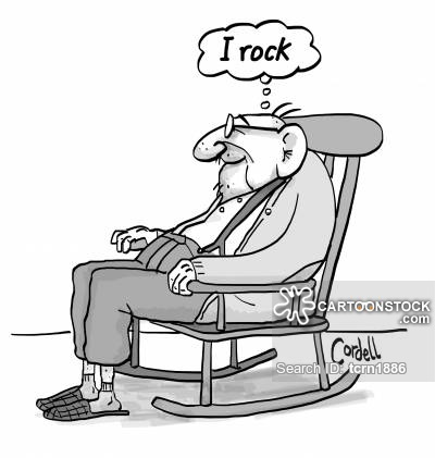 Old man in a rocking chair clipart banner freeuse download Rocking clipart gray rock - 111 transparent clip arts ... banner freeuse download