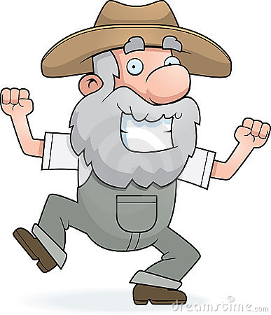 Old man laughing clipart png black and white download Old man laughing clipart - ClipartFest png black and white download