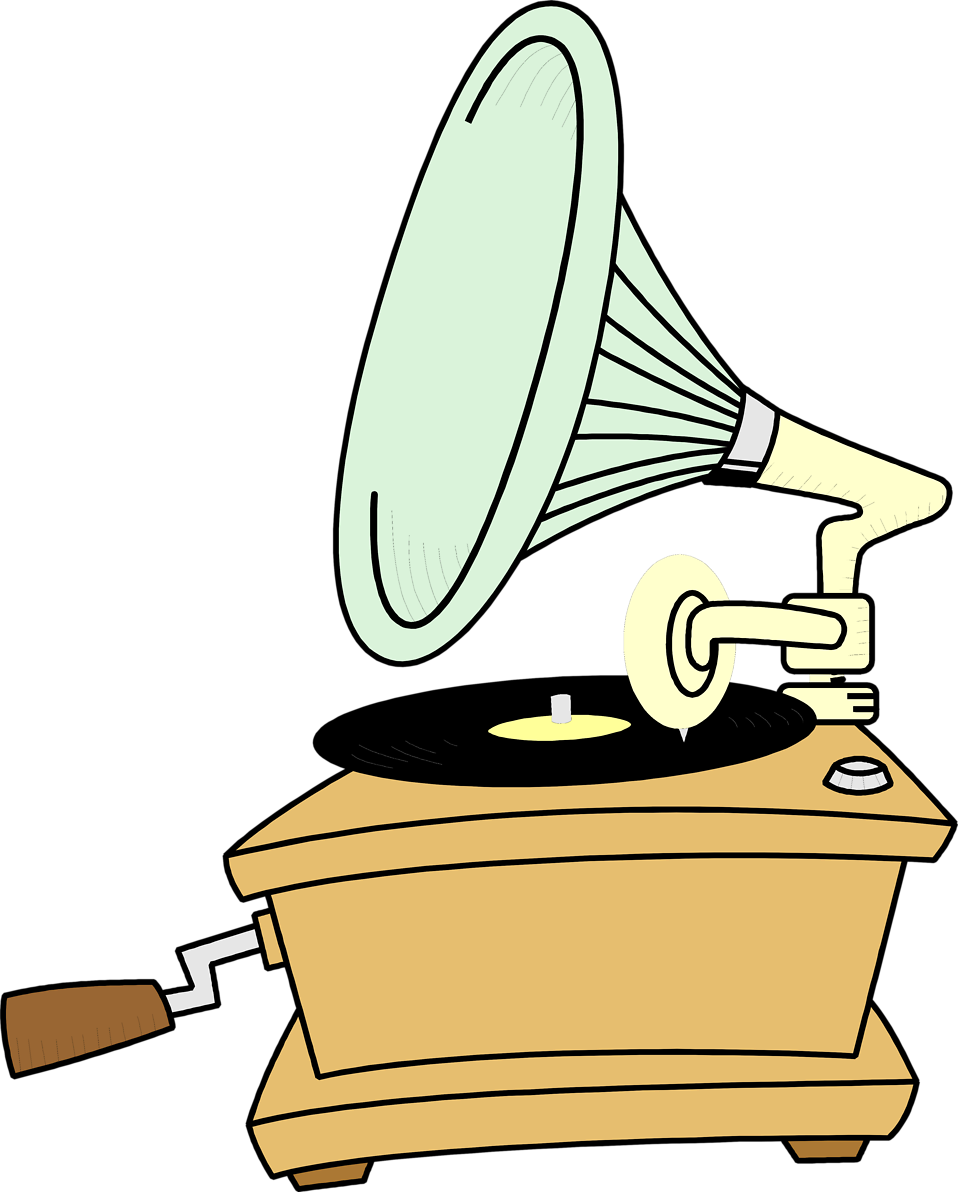 Record player clipart free clip art download Free Phonograph Cliparts, Download Free Clip Art, Free Clip ... clip art download
