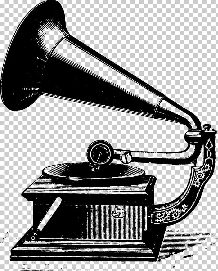 Old phonograph clipart clip freeuse download Phonograph Record Antique PNG, Clipart, Bluetooth Speaker ... clip freeuse download