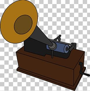 Old phonograph clipart png royalty free library Phonograph PNG Images, Phonograph Clipart Free Download png royalty free library