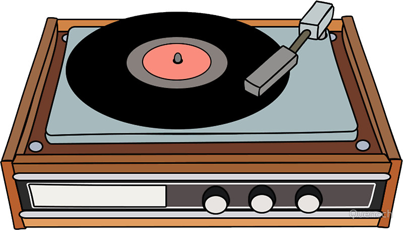 Record player clipart free svg download Record Clipart | Free download best Record Clipart on ... svg download