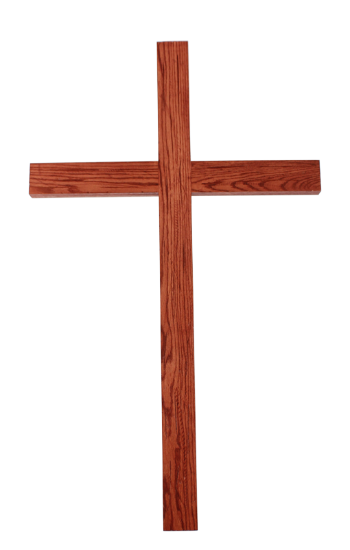 Old rugged cross clipart jpg freeuse stock Wooden Cross Group (60+) jpg freeuse stock