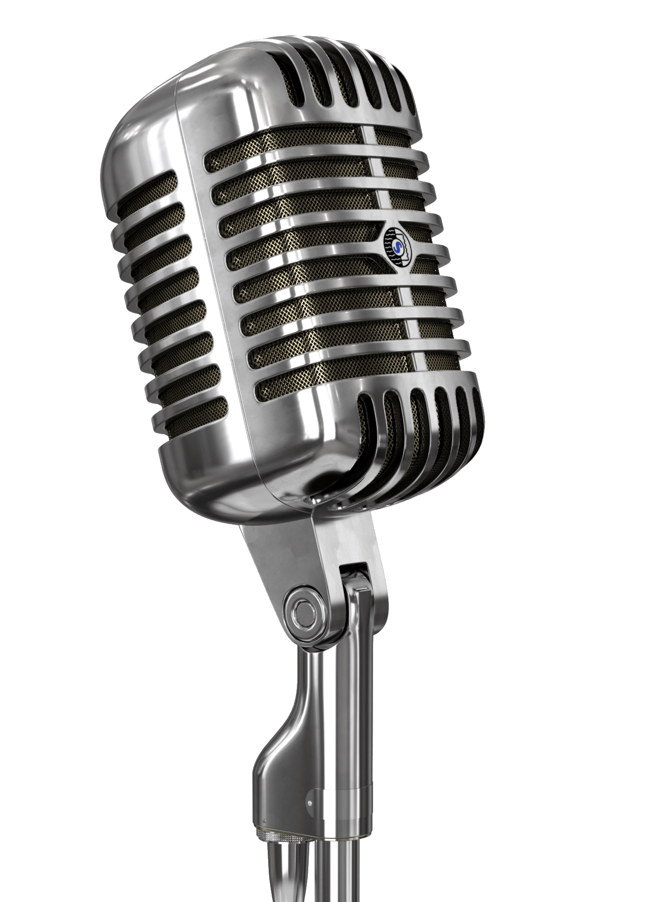 Old school microphone clipart png library library Image result for png microphone | MIC | Pinterest png library library