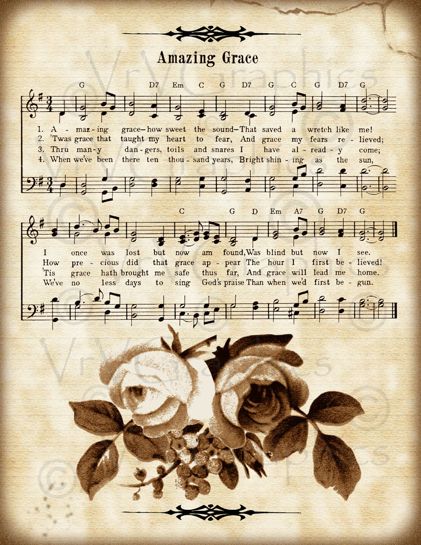Old sheet music clipart image freeuse stock 1000+ images about Old sheet music on Pinterest | Savior, Songs ... image freeuse stock