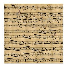 Old sheet music clipart clip art freeuse library Old sheet music clipart - ClipartFest clip art freeuse library