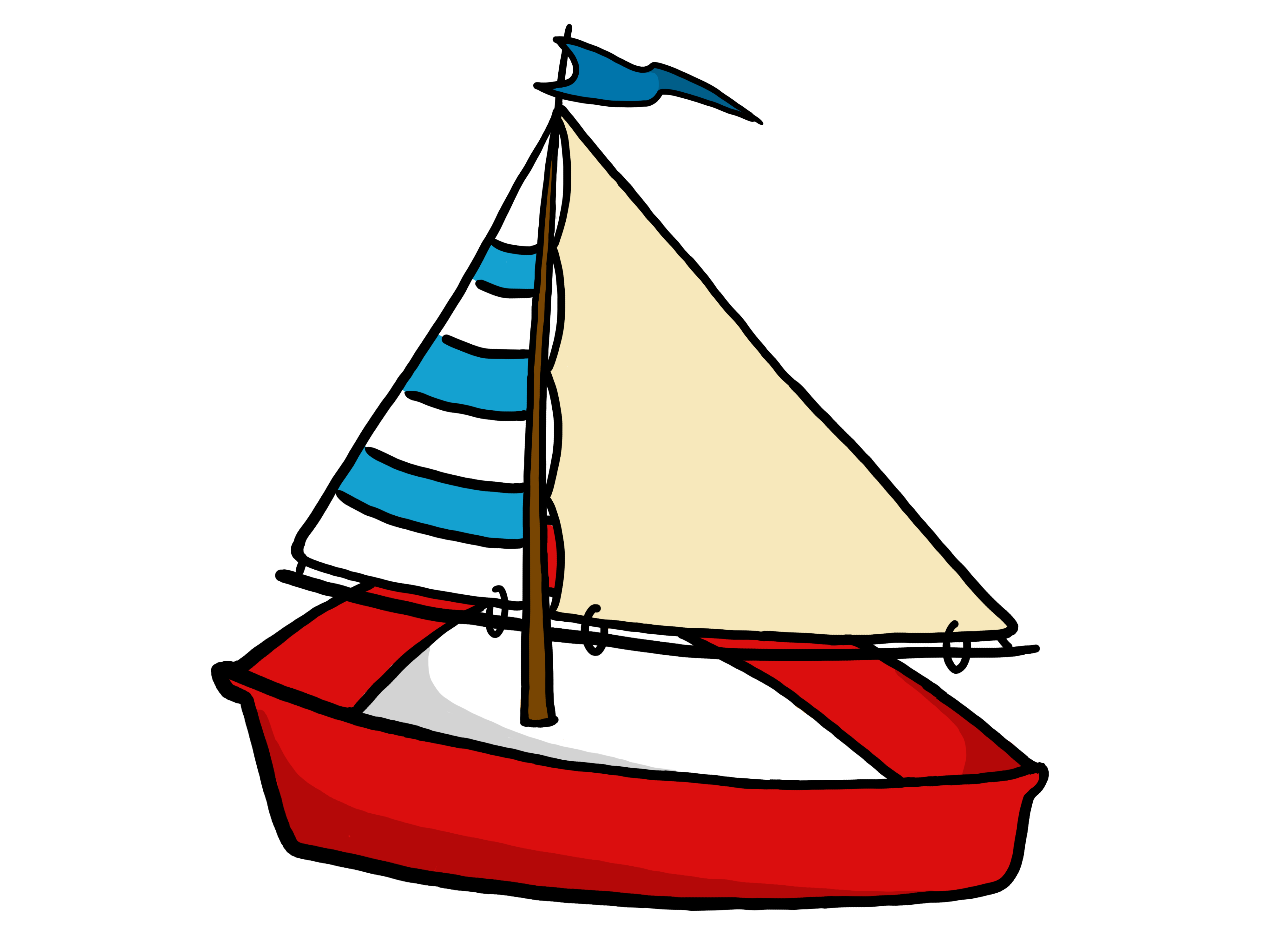 Old ship sun clipart vector free stock Sailing Ship Clipart at GetDrawings.com | Free for personal use ... vector free stock