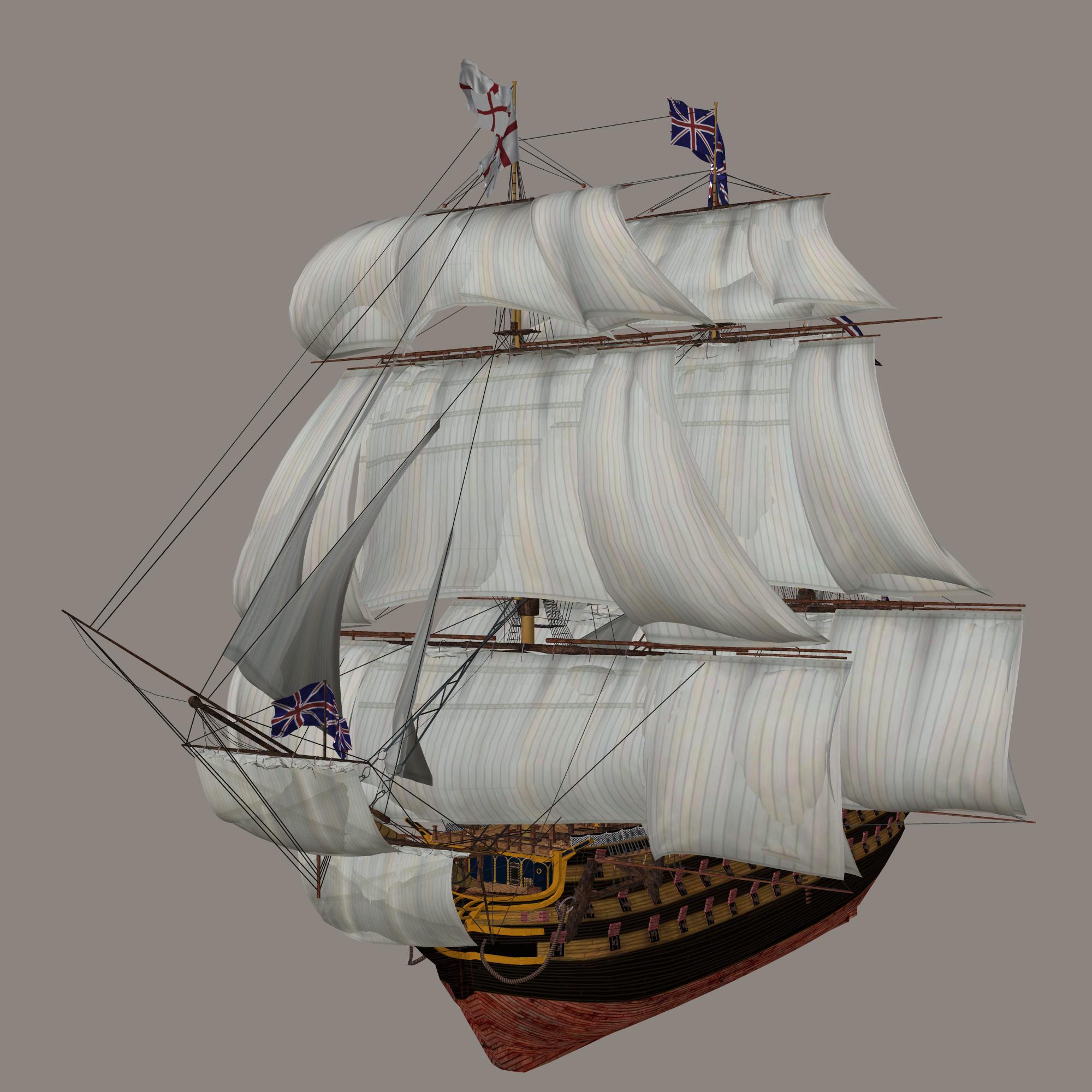 Old ship sun clipart svg transparent download Sailing ship PNG image | SB - C | Pinterest | Sailing ships and Ships svg transparent download