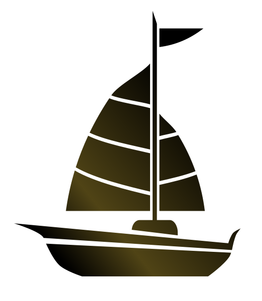 Old ship sun clipart freeuse stock Sailing Ship Clipart at GetDrawings.com | Free for personal use ... freeuse stock