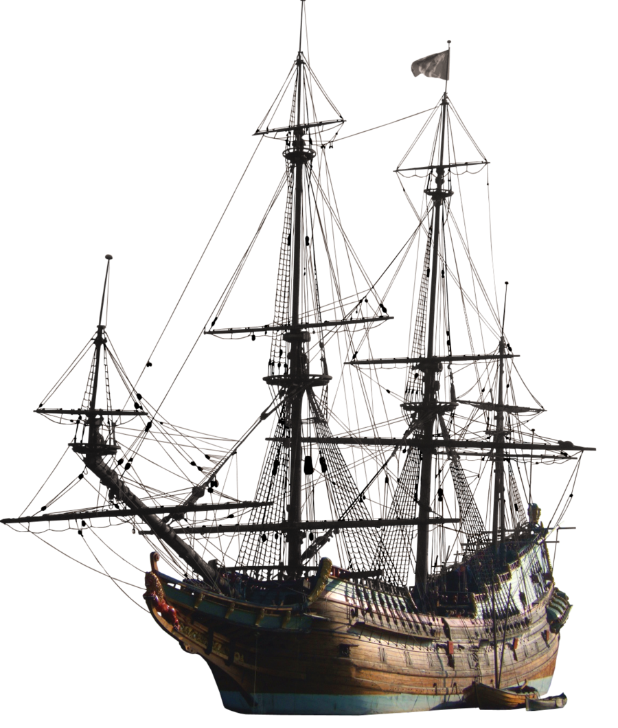 Old ship sun clipart clip library download old Ship by gioja.deviantart.com on @deviantART | STOCK ... clip library download