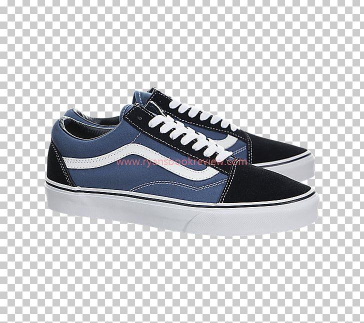 Old skool vans clipart png freeuse stock Skate Shoe Sneakers Amazon.com Vans Old Skool PNG, Clipart ... png freeuse stock