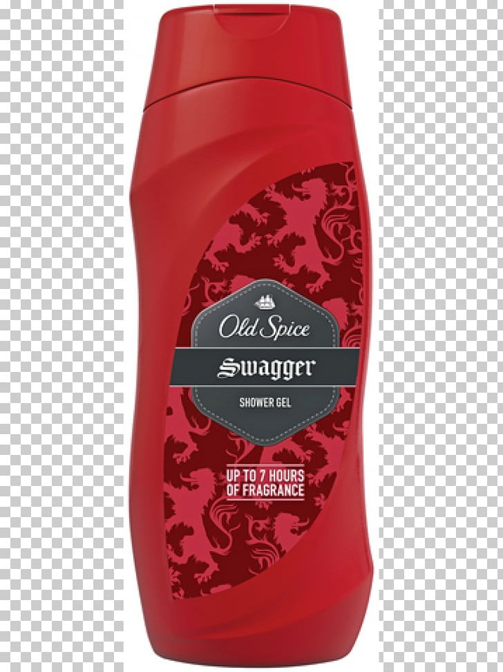 Old spice clipart picture free Old Spice Shower Gel Palmolive PNG, Clipart, Body Wash ... picture free