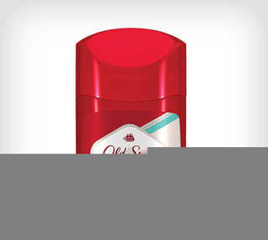 Old spice clipart royalty free Old Spice Clipart | Free Images at Clker.com - vector clip ... royalty free
