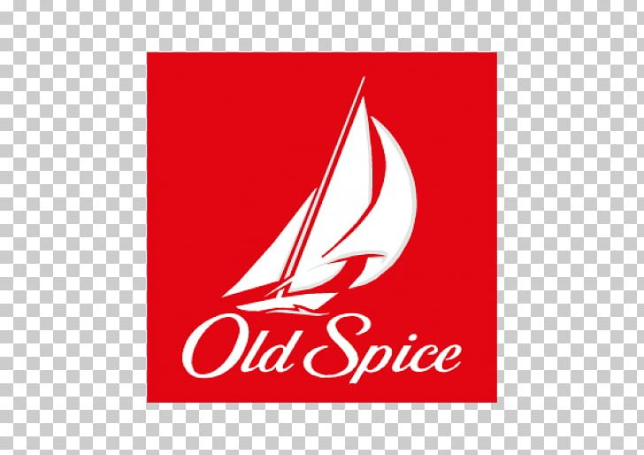Old spice clipart picture freeuse download Old Spice Logo Encapsulated PostScript PNG, Clipart, Area ... picture freeuse download