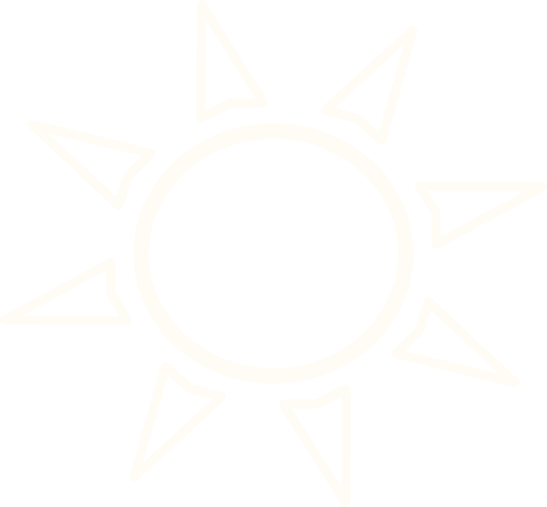 Old sun clipart graphic library stock Sun Clip Art at Clker.com - vector clip art online, royalty free ... graphic library stock