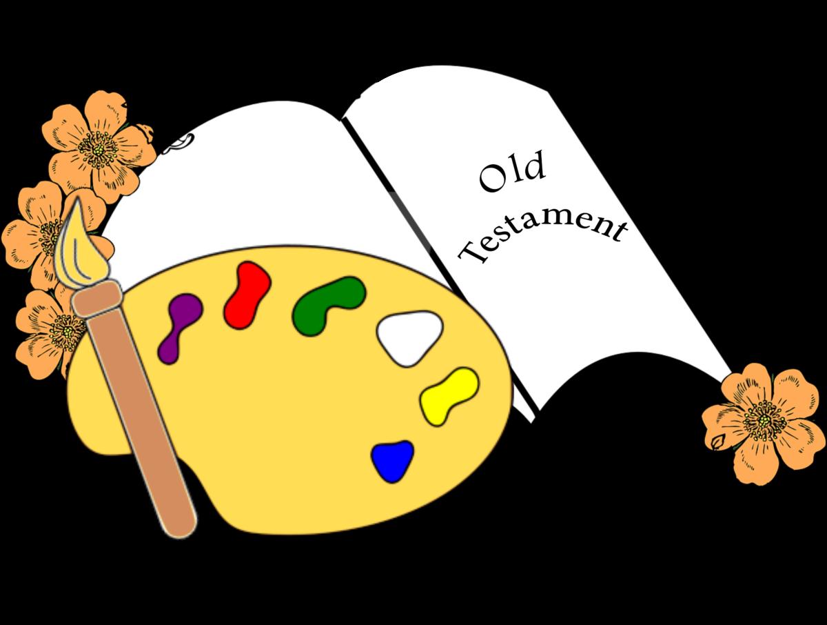 Old testament clipart svg HD Old Testament Clip Art Images » Free Vector Art, Images ... svg