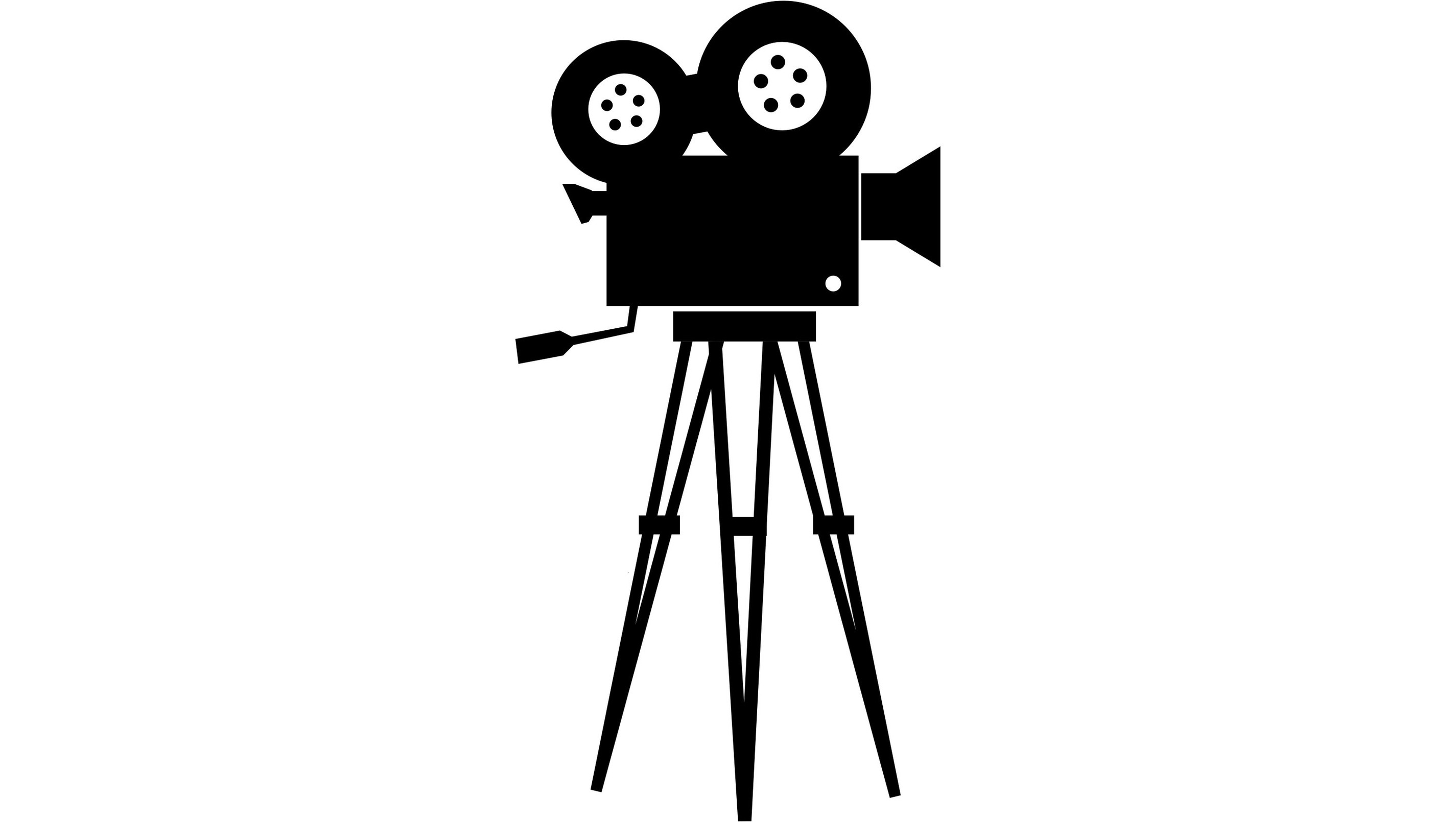 Old time camera clipart image transparent library Image For Old Time Movie Camera Clip Art Clipart - Clip Art ... image transparent library