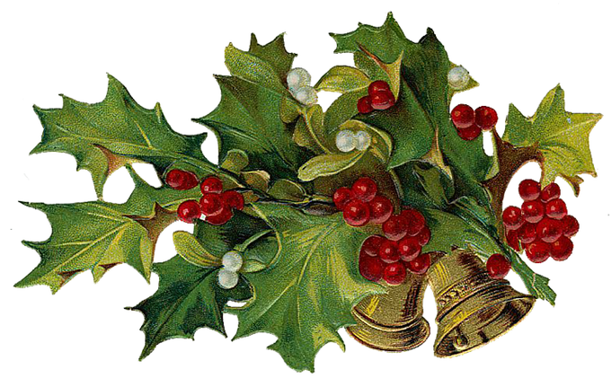 Old time christmas clipart image transparent library Old fashioned christmas clipart clipart images gallery for ... image transparent library