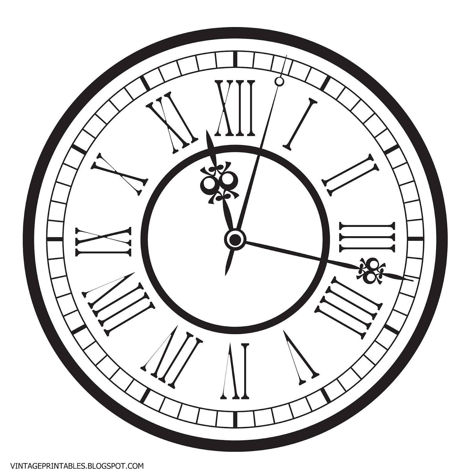 Old time clipart picture freeuse Old time clipart 5 » Clipart Portal picture freeuse