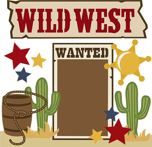 Old west images clipart clip free library Clipart old west 3 » Clipart Portal clip free library