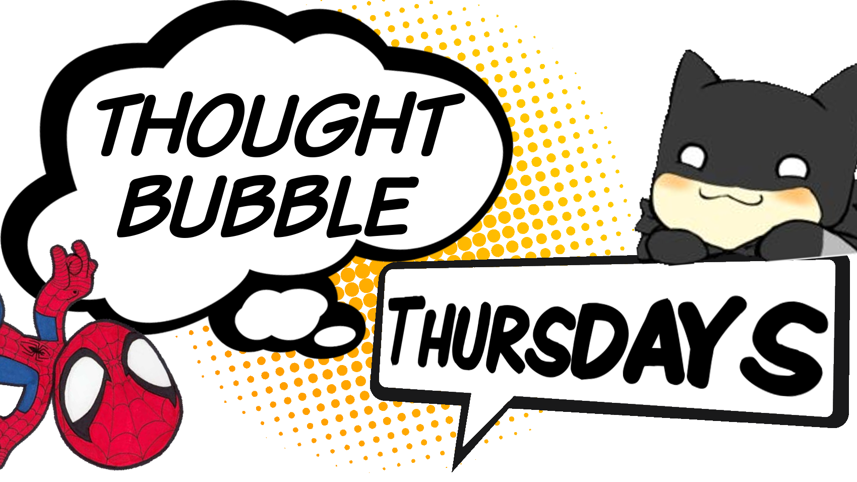 Thought Bubble Thursdays #1 - Assembling the League — Steemit picture library stock
